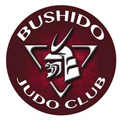 Bushido Judo Club Marousi